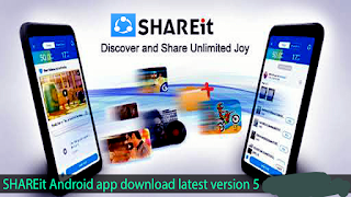 How can I download SHAREit on my laptop?, How can I download SHAREit in Windows 7?, Can I install SHAREit on PC?, Is SHAREit app safe?, how to use shareit on pc, shareit app for pc, shareit pc, shareit download, shareit for ios, anyshare, how to use shareit on pc, shareit app for pc, shareit pc, shareit download, shareit for ios, anyshare, share it, ppt, version, pc, shareit, latest, bahubali 2 full movie, free, android, mobile, bahubali full movie, life, ppt, control, data, transfer, easy, mobile, android, simple, latest, top new, technology, updated, version, how, to, how to, shareit, share it, feature, smart, 100%, popular, most, viral, free, high, without cable, without wire, without datacable, speed, super, very, efficient, photo, backup, qr, code, bar, beta, pc, groupshare, share it how to connect pc, shareit pc to mobile, use, music, How To Download and Install SHAREit on Windows 10 pc, shareit for pc windows 10, shareit pc, shareit download, shareit for pc, share it, windows 10, shareit, free, how to use shareit on pc, windows, pc, files, version, shareit app for pc, how to install share it, share it windows, how to use, how to use shareit on pc to android, how to use shareit on pc to iphone, connect share it pc, how to download share it for pc, Latest Version 2017, brimi tech, shareit for windows 10, flagbd.com, flagbd, flag