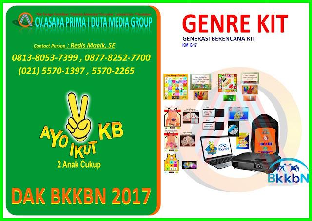 genre kit kkb 2017, jual genre kit kkb 2017, harga genre kit kkb 2017, brosur genre kit 2017, genre kit bkkbn 2017, lansia kit bkkbn 2017, kie kit bkkbn 2017, produk dak bkkbn 2017, plkb kit bkkbn 2017, ppkbd kit bkkbn 2017