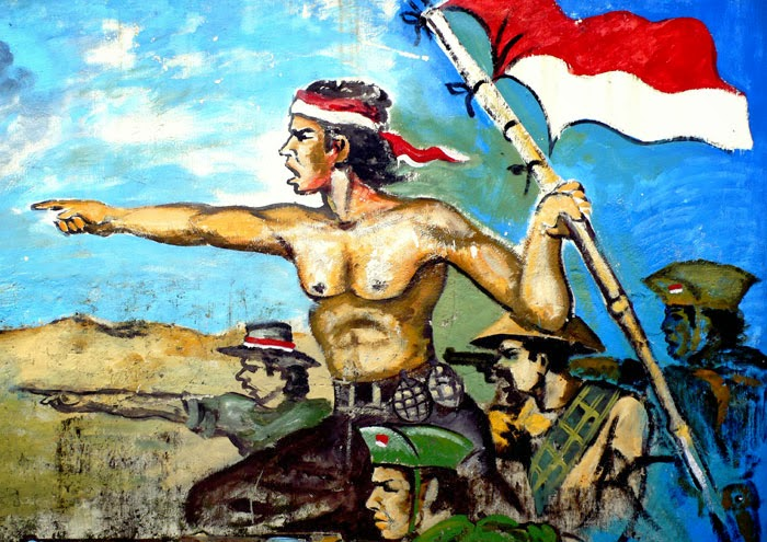 Karangan Dalam Bahasa Sunda Kumpulan Makalah Bahasa Sunda Idscribd Contoh Sajak Sunda Wawasan Goyes