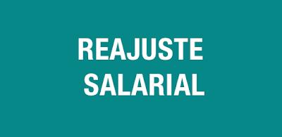 Executivo propõe 4% de reajuste salarial ao funcionalismo de Registro-SP