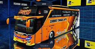 Mod bus JB3 SHD ceper