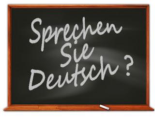 Niemiecki w opiece - Niemiecki dla opiekunów osób starszych - Od czego zacząć