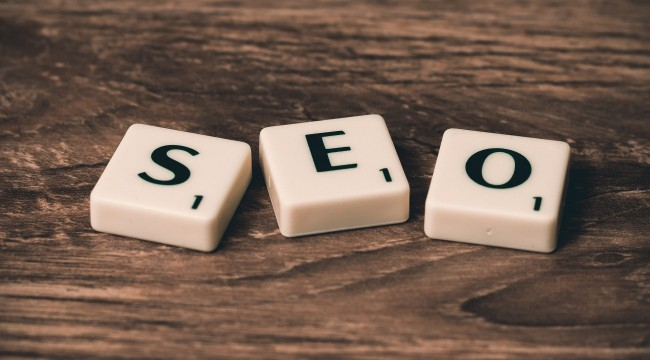 How Website SEO Can Increase Your Business