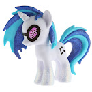 My Little Pony SDCC 2013 DJ Pon-3 Brushable Pony
