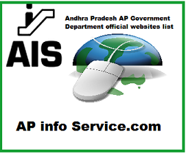101_Andhra_Pradesh_State_Government_Departments_official_websites - AP_GOS_websites_list