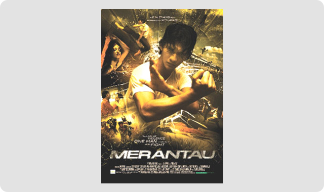 https://www.tujuweb.xyz/2019/06/download-film-merantau-full-movie.html
