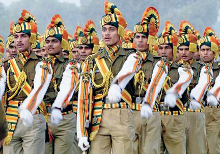 West Bengal Police Bharti 2020-2021