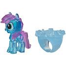 MLP Series 1 Sweet Sugar Pop Blind Bag Pony