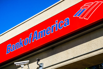 biggest bank in america, largest bank in america, largest bank in us by assets, biggest bank heist in america, 10 biggest banks in america, 5 biggest banks in america, largest bank in america 2019, biggest bank company in america, biggest bank in america 2019, biggest commercial banks in america, 4 biggest banks in america, biggest bank in the america, largest bank in america 2015, biggest banks in america 2017, biggest bank in america 2018,the biggest bank in america, what is the biggest bank in america, what's the biggest bank in america, biggest bank in america 2019