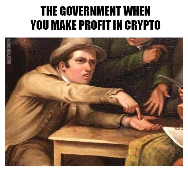 government-when-you-make-profit