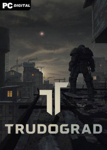 قم بتنزيل ATOM RPG Trudograd ، قم بتنزيل آخر تحديث للعبة ATOM RPG Trudograd ، قم بتنزيل لعبة ATOM RPG Trudograd ، قم بتنزيل إصدار ATOM RPG Trudograd من GOG ، قم بتنزيل لعبة ATOM RPG Trudograd منخفضة الحجم ، قم بتنزيل الإصدار المضغوط من لعبة ATOM RPG Trudograd