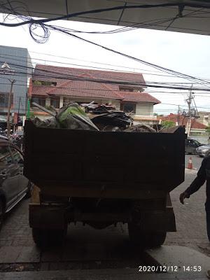 jasa-angkutan-puing-sampah-proyek-di-gunungpati-kota-semarang