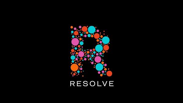 Wunderman Thompson lança Resolve: Uma tecnologia de marketing de desempenho sem cookies, que impulsiona o crescimento das marcas e protege a privacidade dos dados
