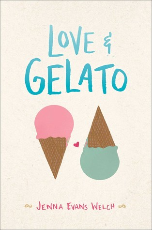 https://www.goodreads.com/book/show/25756328-love-gelato?ac=1&from_search=true