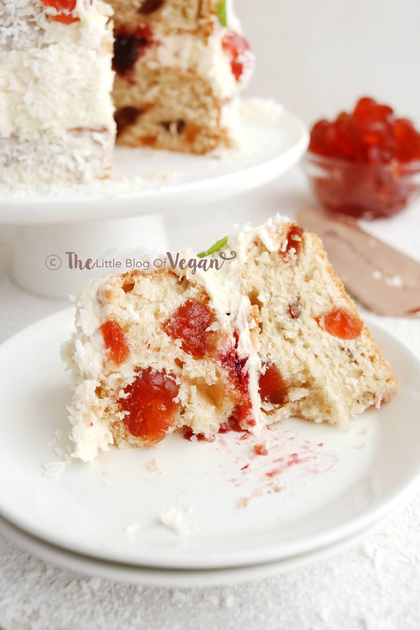 Slice-Of-Cherry-Cake