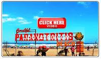 jogja tour driver, jogja trip, parangtritis beach, jogyakarta tour.jpg