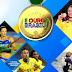 TV Cidade Verde prepara programação especial sobre Rio 2016