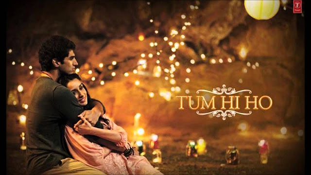 Valentine day special love songs for girlfriend Tum Hi Ho