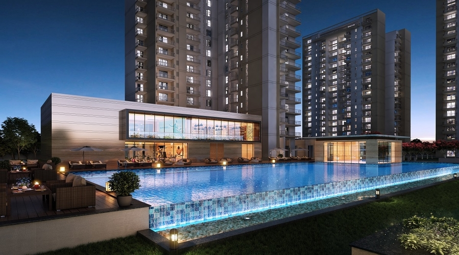 pool_view_godrej_nest
