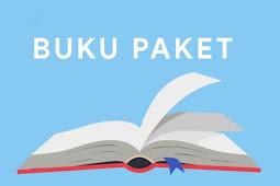 Download Buku Bahasa Inggris Kelas 9 Kurikulum 2013