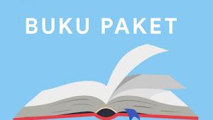 Download Buku Bahasa Inggris Kelas 8 Kurikulum 2013