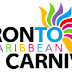 THE #TORONTO CARIBBEAN CARNIVAL CANCELLED TO HELP PREVENT THE SPREAD OF COVID-19 - @GoTOCarnival