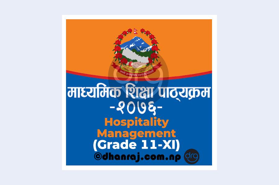 Hospitality-Management-Curriculum-Grade-11-XI-Subject-Code-Hom125-2076-DOWNLOAD-PDF
