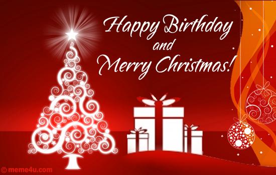 "Jimmy Eat World ""Christmas Card"" Lyrics | online music lyrics"