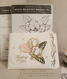 https://denisebuetler.blogspot.com/2019/06/what-will-you-stamp-guest-designer-good.html