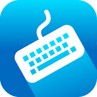 Smart Keyboard Pro v4.21.0 Download Apk Full Version Tanpa Iklan