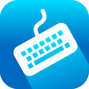 Smart Keyboard Pro v4.23.1 Download Apk Full Version Tanpa Iklan