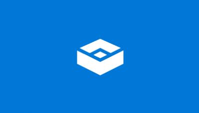 Application Guard atau Windows Sandbox Error 0x80070003 atau 0xC0370400
