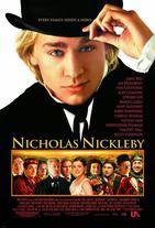 Watch Nicholas Nickleby Online Free in HD