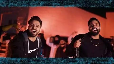 Dabde Ni Lyrics - Dilpreet Dhillon, Jimmy Kaler   Latest Punjabi Song