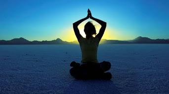 4 secretos que te ayudarán a mejorar tu meditación