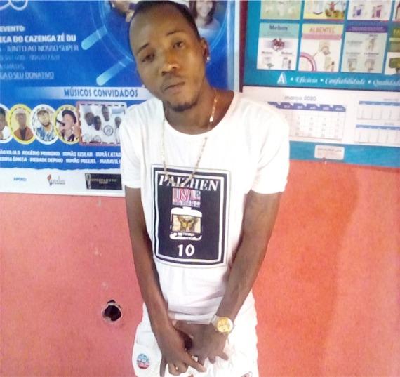 Baybay Musico ft Deejay BG O Banzelador - My Life (Afro House)