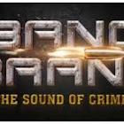 Bang Baang–The Sound of Crimes webseries  & More