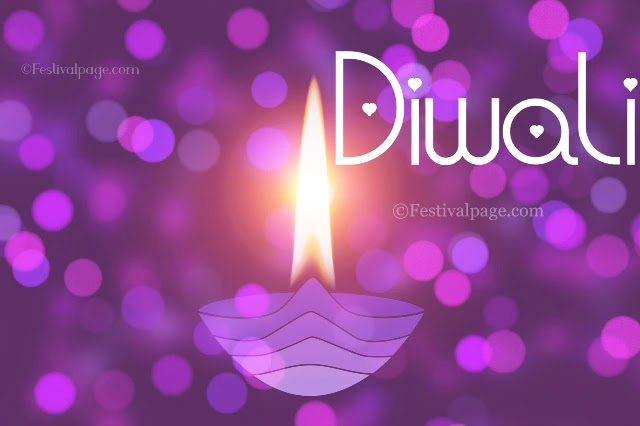 Shubh Deepavali Wishes Messages in Hindi