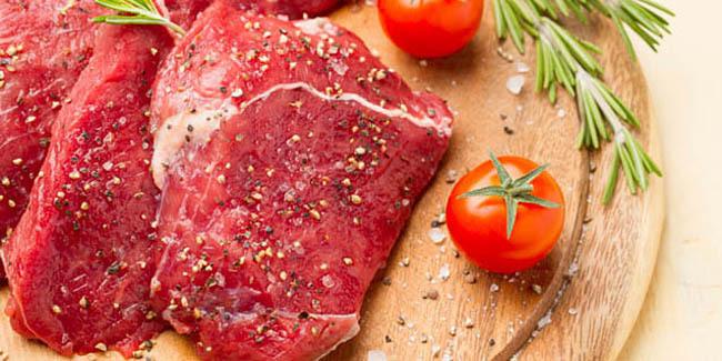 Perbedaan Hak Orang Kaya dan Miskin atas Pemberian Daging Kurban