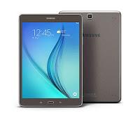 Castiga 4 tablete SAMSUNG Galaxy Tab E T560