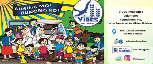 VIDES PHILIPPINES