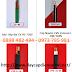 Địa chỉ bán dây cáp điện Cadivi Quận 6 rẻ nhất hiện nay