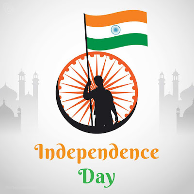76th independence day 2022 images, 76th independence day 2022, Happy 76th independence day 2022, Happy independence day 2022, Happy independence day 2022 image, Happy independence day 2022 wishes