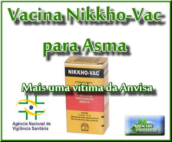 [Imagem: vacina_nikkho-vac.jpg]