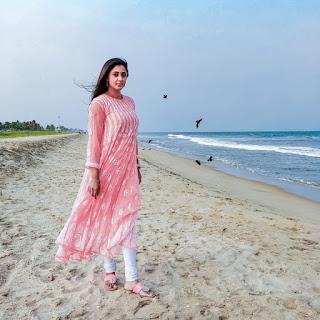 Actress Kanika (Kaniha) Actress Photos Stills Gallery