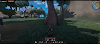 Profane New MMORPG Game Review Sandbox MMO Game