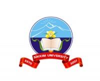 Sikkim University Non Teaching Online Form