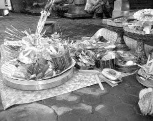 Pengen Pinter: Tradisi Masyarakat Islam Yang Bersumber ...