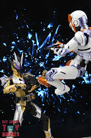 S.H. Figuarts Kamen Rider Thouser 54