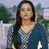Radhika's scary move, Anant yells at Gehna in Saath Nibhana Saathiya 2